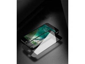 2525 1 ochranne tvrzene sklo iphone 7 plus 5d 9h