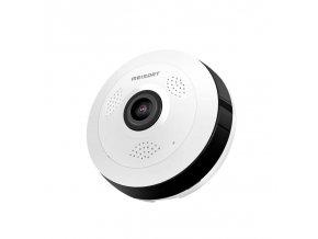 2450 panoramaticka ip kamera 360 32 gb microsd