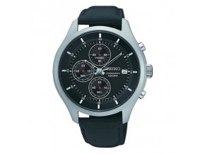 4536 panske hodinky seiko quartz sks539p2