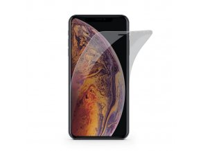 epico flexiglass screen protector for iphone xs max