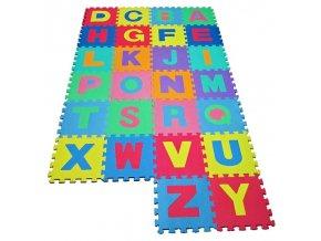 4812 penove puzzle 86 dilku abeceda cisla