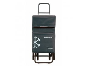 thermo1
