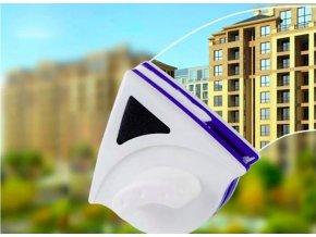 Oboustranný čistič oken (Verze 20 - 30 mm)
