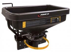 45470 fimco dry material spreader