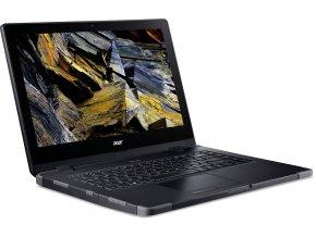 Acer Enduro N3 EN314 51W 1