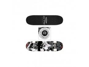 4875 2 skateboard atlantic rift design