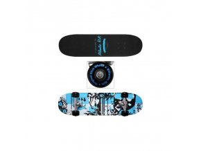 4881 2 skateboard atlantic rift design