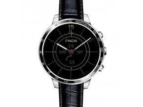 145 smartwatch q7
