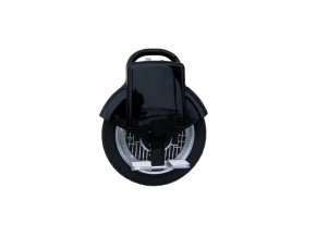 Solo Wheel Classic Type 112 elektrická jednokolka (Barva Černá)