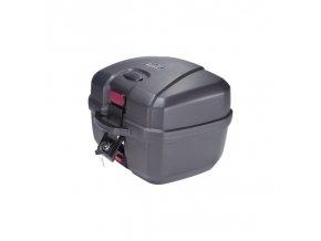 230 tgb top case plastovy box
