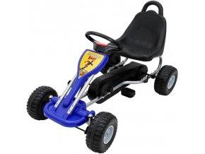 983 1 detska slapaci motokara