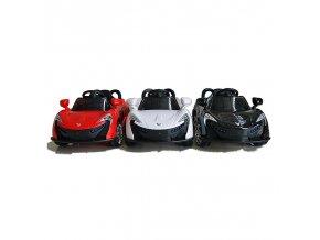 4824 1 detske elektricke auto