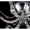 4311 stropni led lustr orseo galera 30w