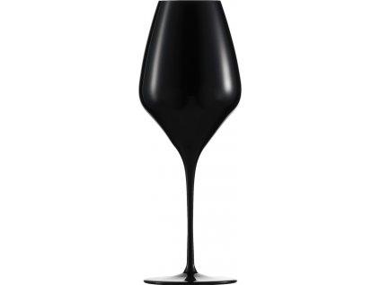 Degustační sklenice