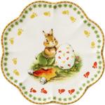 Velikonoční talíře
