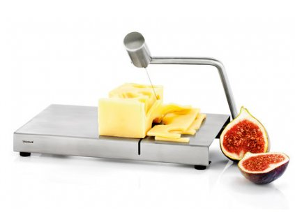 Kráječe na sýr