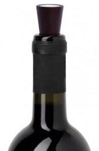 Atelier du Vin Zátky na víno