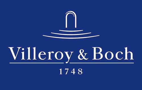 Velikonoce Villeroy & Boch