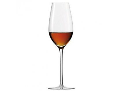 Zwiesel 1872 Dezertní víno