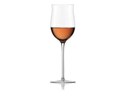 Zwiesel 1872 Růžové víno