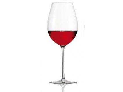 Zwiesel 1872 Červené víno