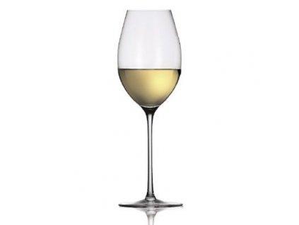 Zwiesel 1872 Bílé víno