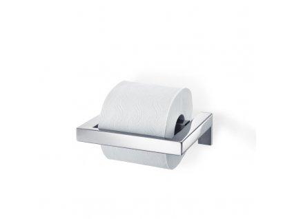 Držáky na toaletní papír