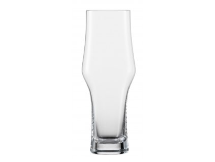 Beer Basic Craft