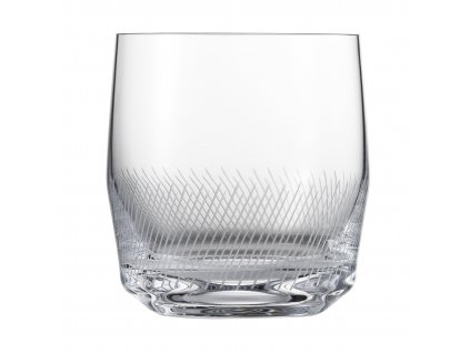 Zwiesel 1872 Whisky
