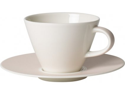 Caffe Club Uni Pearl