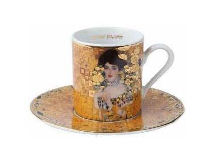 Goebel Jídelní porcelán