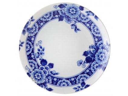 Blue Ming