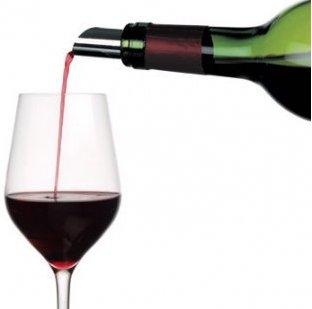 Atelier du Vin Doplňky k vínu