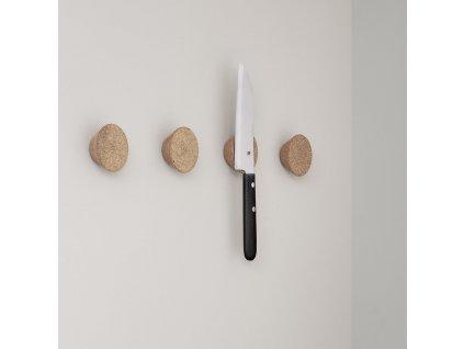Bloky na nože