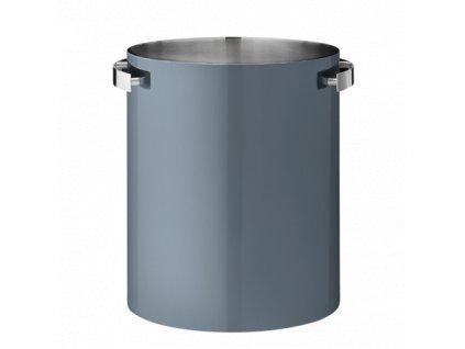 Stelton Chladící nádoby