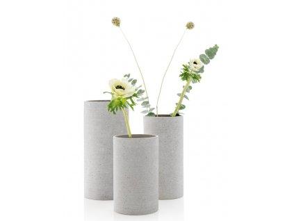 Blomus Dekorace