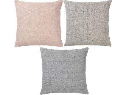 Blomus Textil