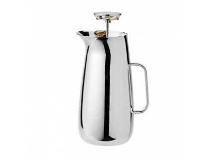 Ruční kávovary, Frenchpressy