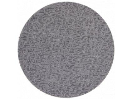 Fashion Elegant Grey