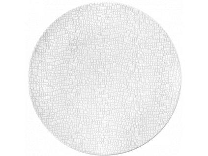 Fashion Luxury White