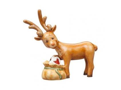 Goebel Vánoce
