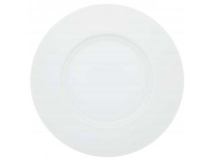 Silkroad White