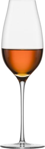 Sklenice na dezertní víno