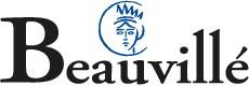 Utěrky Beauvillé