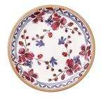 Dezertní talíře