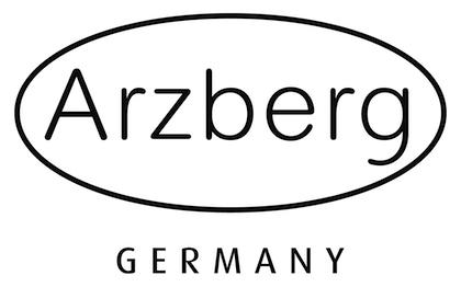 Arzberg Podle jména kolekce
