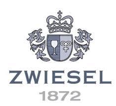 Zwiesel 1872 Podle jména kolekce