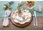 Velikonoční porcelán