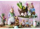 Velikonoční dekorace a doplňky