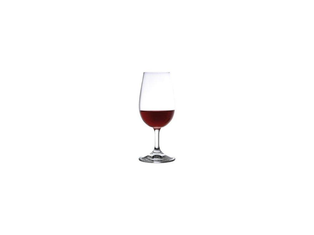 Atelier du Vin Degustační sklenice sada 2 kusů